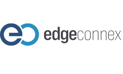 EdgeConneX solutions