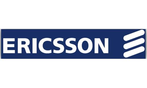 Ericsson India