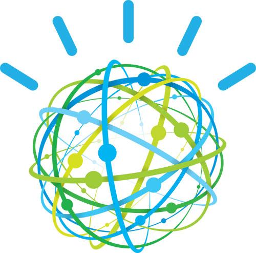 IBM unveils