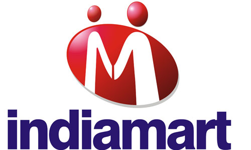IndiaMart Mudit Khosla