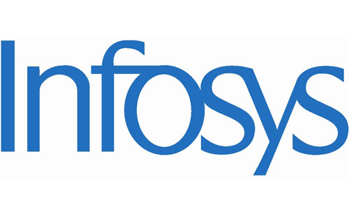 Infosys inks