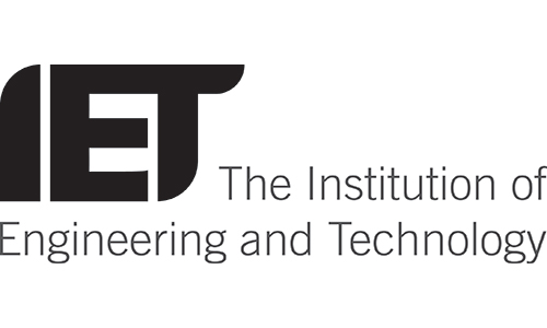 Institution Engineering Technology