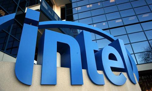 Intel instigates