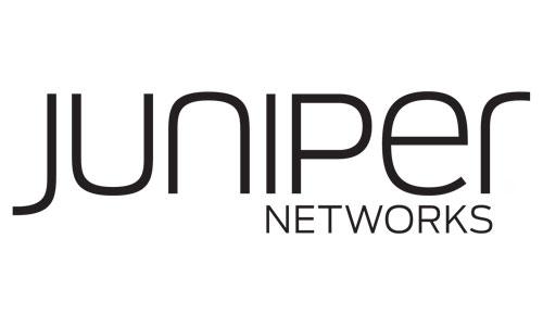 Juniper Networks Leadership