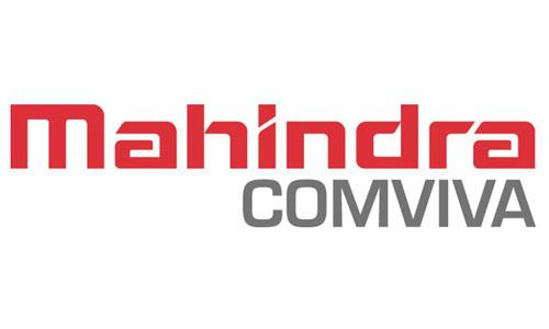 Mahindra Comviva Policy