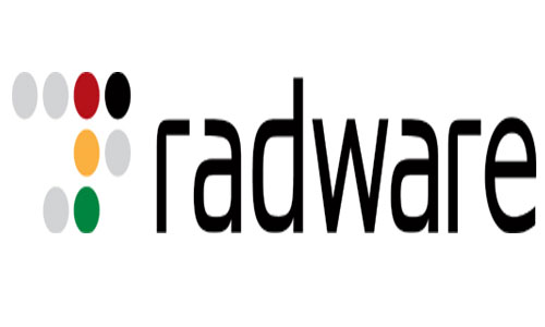 Radware Fingerprint Technology