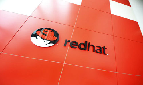 Red Hat Enterprise
