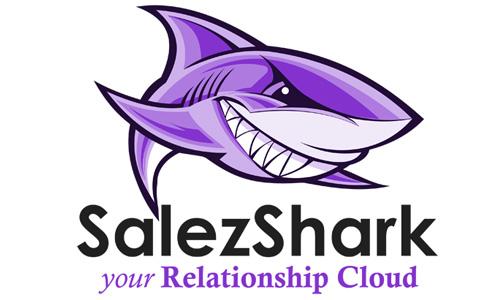 SalezShark Cloud Relationship