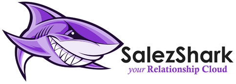 SalezShark Relationship Cloud to nurture your Business Sales