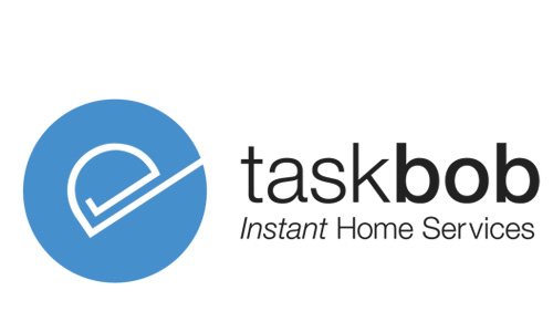 Taskbob mobile app