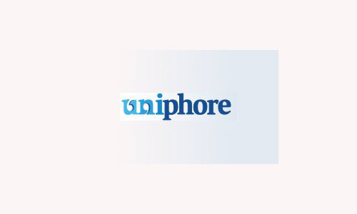 Uniphore Software