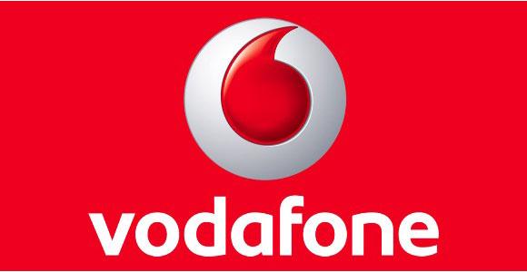 Vodafone Telecom