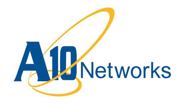 A10 Networks aGalaxy 3.0