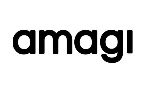 Amagi Helms Broadcasting to new level Commences Next-Gen Managed Playout Service