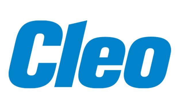 Cleo Unveils