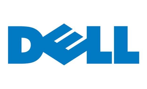 Dell continues