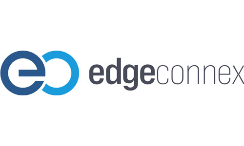 Edge Data Center