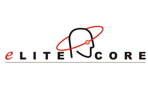 Elitecore Technologies