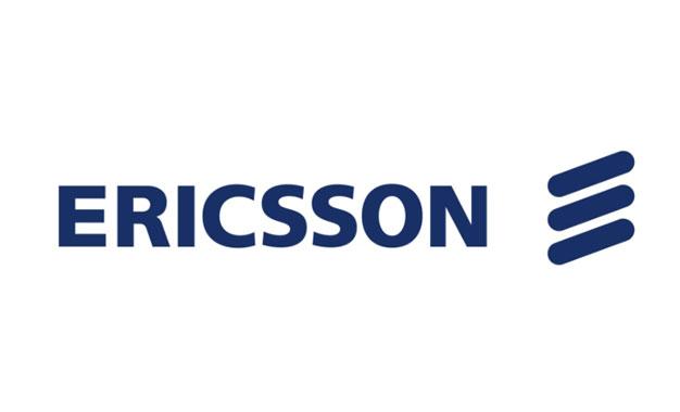 Ericsson Networked India