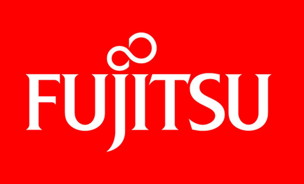 FUJITSU Integrated System