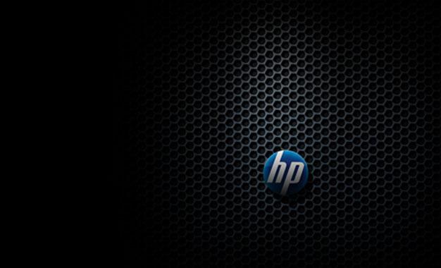 HP Hyper
