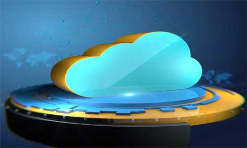 Hybrid Cloud is the Future