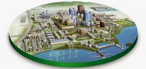 Indian Smart Cities