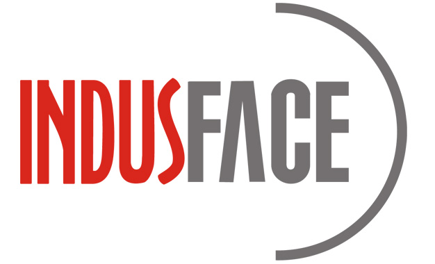 Indusface Security