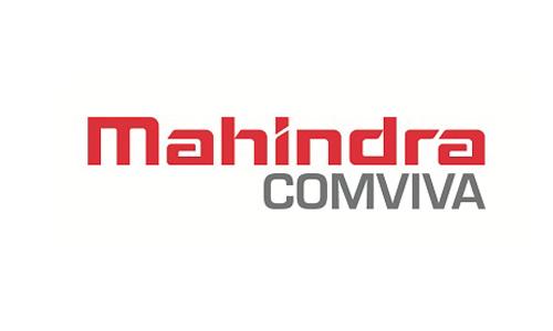 Mahindra Comviva mPOS Get Visa approved payPLUS