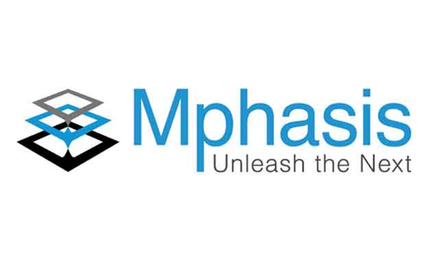 RBS elects Mphasis