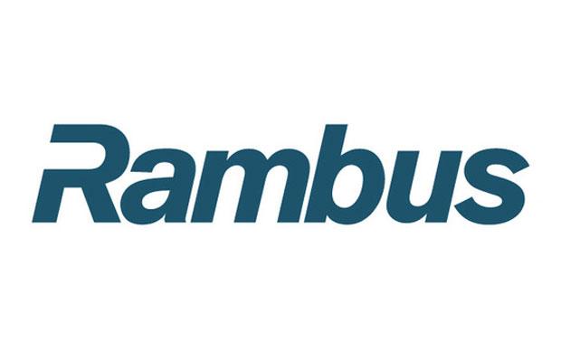 Rambus Server