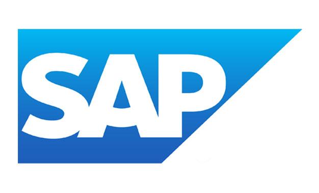 SAP Top Tiers