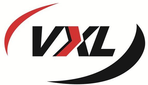 VXL Brings