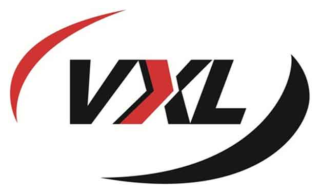 VXL Unfolds