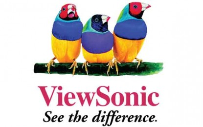 ViewSonic Chooses Creative Peripherals as Pan-India Commercial Distributor
