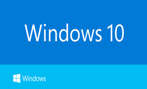 Windows 10 to Enterprise