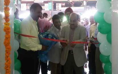 Acer amplify its Regional Presence- Opens Acer Malls at Delhi and Karnataka