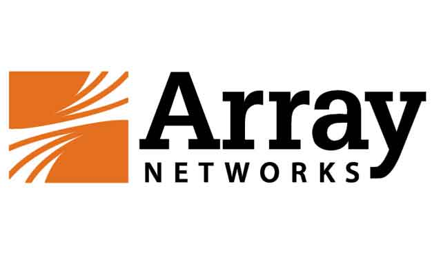 Array Network
