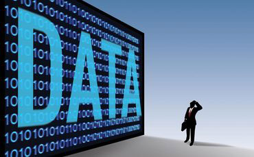 Big Data Analytics to hit Biggest