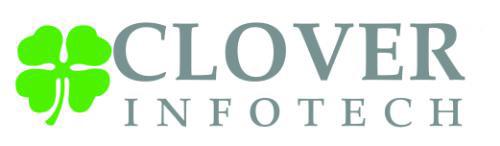 Clover Infotech