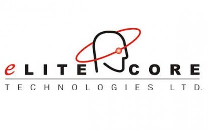 Elitecore's 24online CRM Services takes ISP experience to next-level