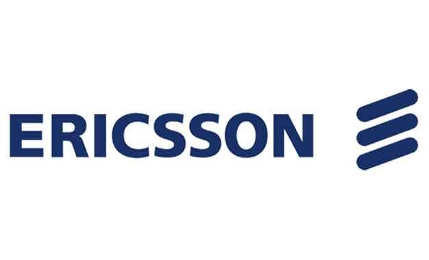 Ericsson Disruptive
