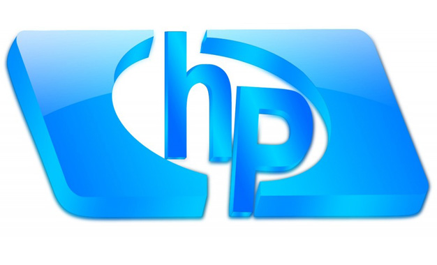 HP Revolutionizes
