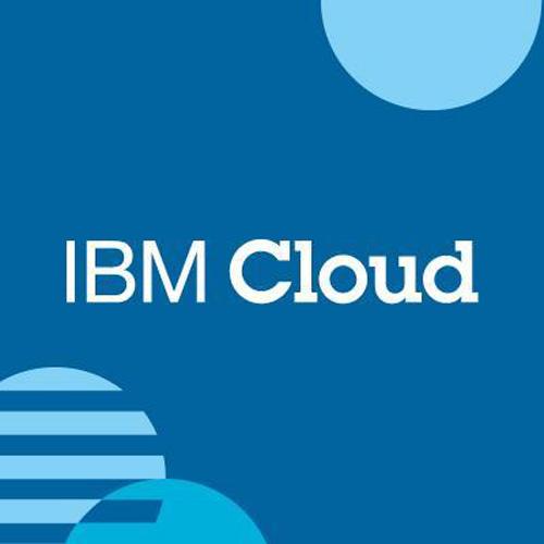 IBM Shadows