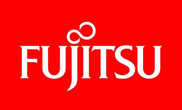 IIC Accredits Fujitsu
