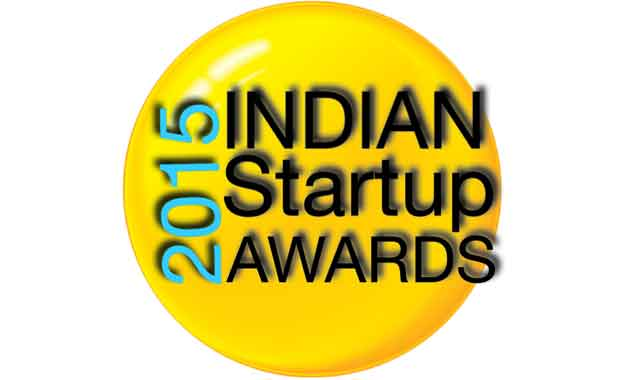 Indian Startup Entrepreneurship and Disruptive Innovation Awards 2015 boost Startup Ecosystem
