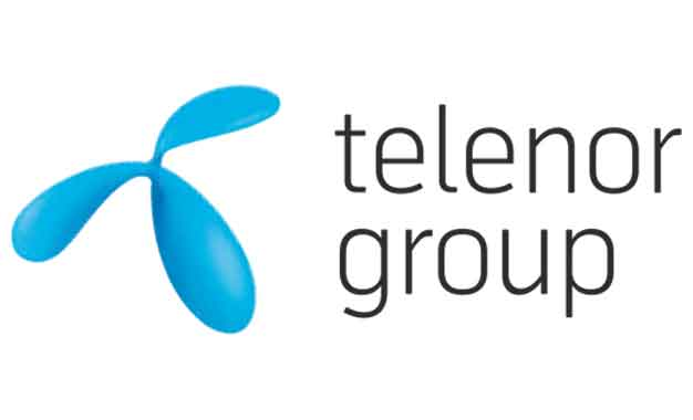Leave for Women in Telenor