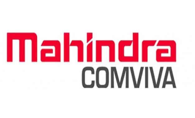 Mahindra Comviva Partners