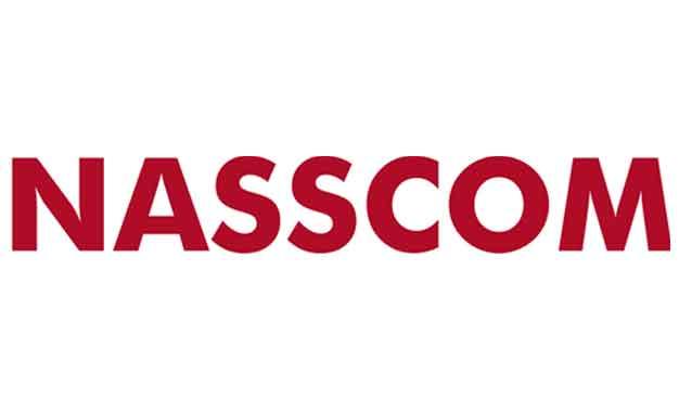 NASSCOM EXPO 2015