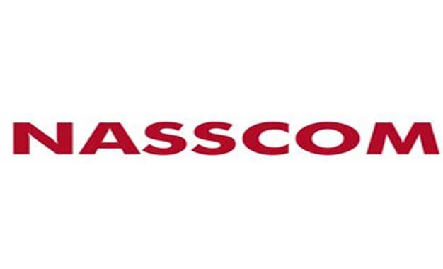 NASSCOM Hosts Indo